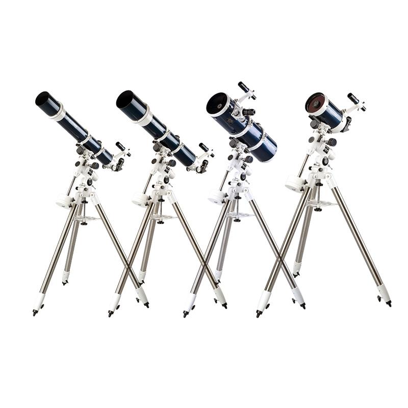 تلسکوپ سری امنی