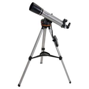 تلسکوپ کامپیوتری حرفه ای