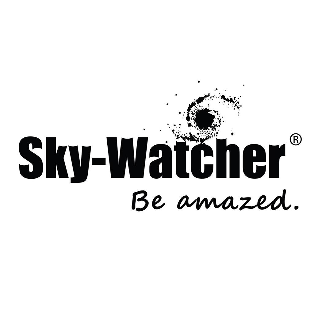 تلسکوپ اسکای واچر