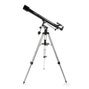 تلسکوپ دانش آموزی