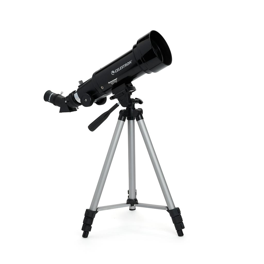 تلسکوپ مسافرتی