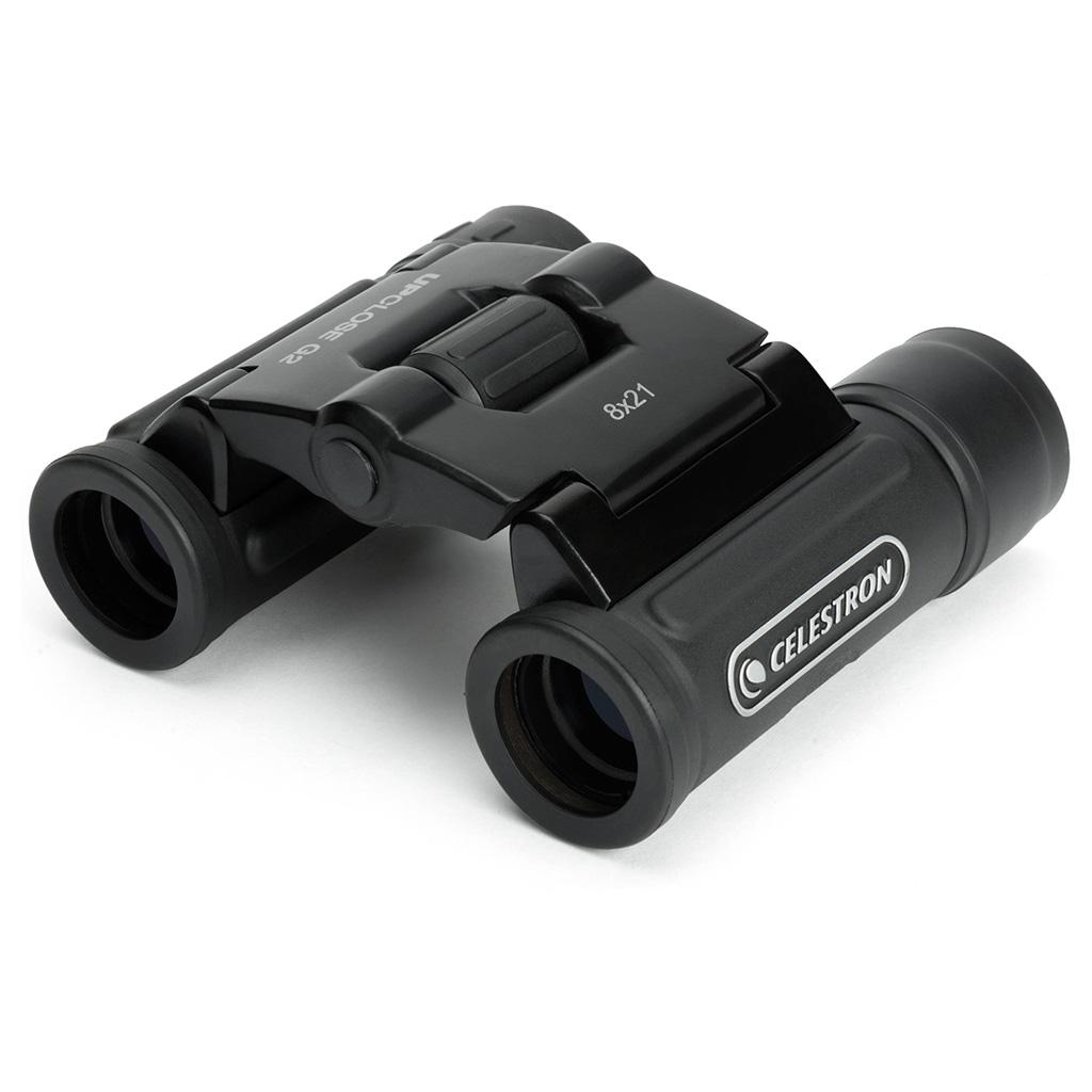 دوربین دوچشمی کوچک