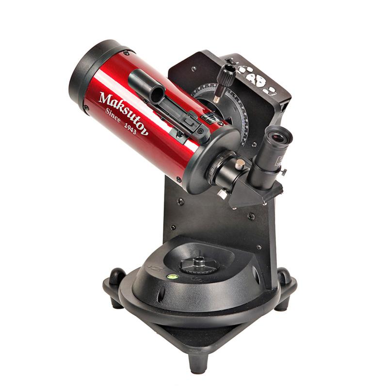 تلسکوپ اسکای واچر ترکیبی BKMAK90 MiniDob Virtuoso Heritage