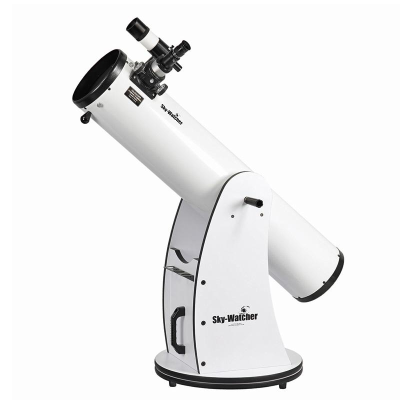 تلسکوپ اسکای واچر دابسونی