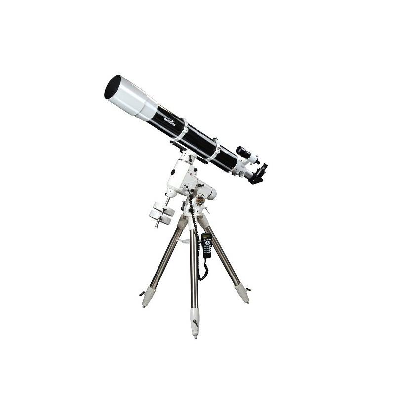 تلسکوپ اسکای واچر شکستی BKP 15012 NEQ6