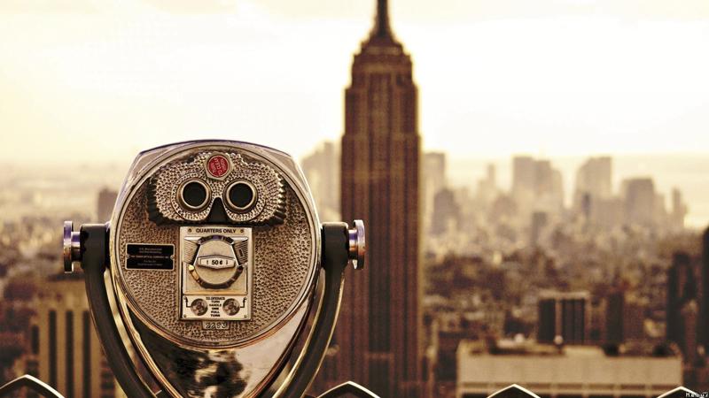 تفاوت قیمت دوربین دوچشمی با تلسکوپ