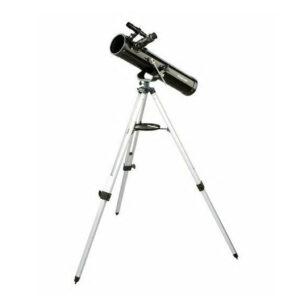 تلسکوپ PowerSeeker 76AZ