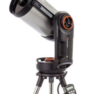 تلسکوپ حرفه ای سلسترون مدل NexStar Evolution 8